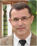 Jean-Pierre Daniel