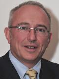 Etienne JACQUET