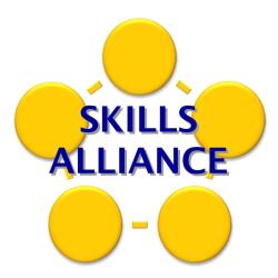 Skills-Alliance