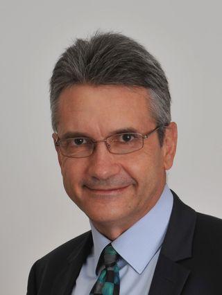 Didier Douziech 11
