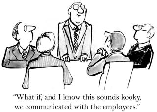 Change-Management2