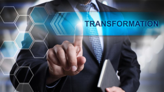 Transformation digitale - Suis je concerné