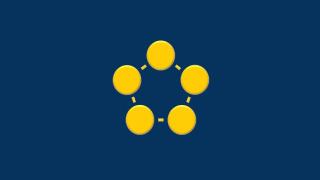 Bannière (2)