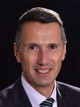 Emmanuel Roy 2